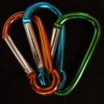 Akcesoria do lin i łańcuchów