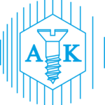 Śrubonit A.K. - Logo