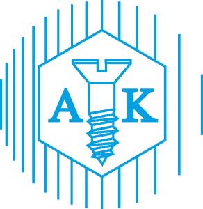 Śrubonit A.K. - Producent Elementów Złącznych